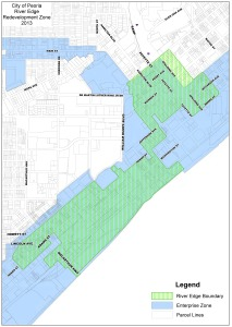 2013-River-Edge-Map-Final_1391016113_add (2)