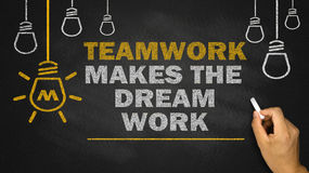 teamwork-makes-dream-work